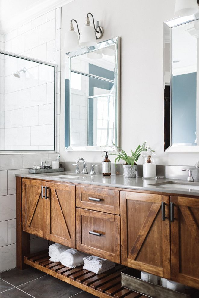 Perfect Allowing The Best Small Bathroom Cabinet Design